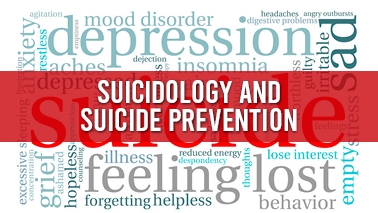 Peers Alley Media: Suicidology and Suicide Prevention