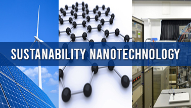 Peers Alley Media:  Sustainability nanotechnology