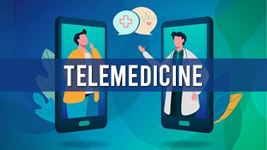 Peers Alley Media: Telemedicine and e-Health