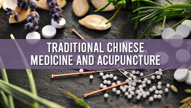 Peers Alley Media: Traditional Chinese Medicine and Acupuncture