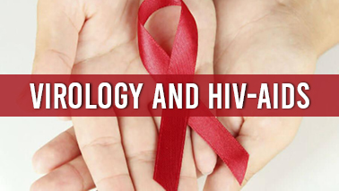 Peers Alley Media: Virology and HIVAIDS