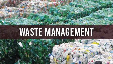 Peers Alley Media: Waste Management