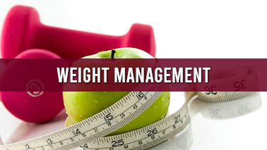 Peers Alley Media: Weight Management